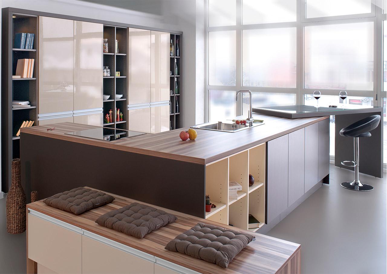 Küche Ohne Fenster Zulässig – meatthick.live